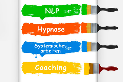 Coaching Komplettpaket