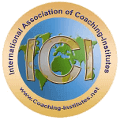 ICI - International Association of Coaching-Institutes