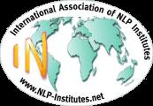 IN - International Association of NLP-Institutes
