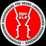 ÖDVNLP- Österreichische Dachverband für NLP-AnwenderInnen