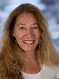 Angela-Bachfeld-NLP-Trainer