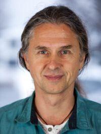 Carsten-Gramatke-NLP-Trainer Berlin