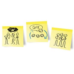 Seminar-GFK-Gewaltfreie-Kommunikation-Berlin